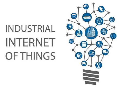 Tendencias de Tecnologías Industriales - HannoverMesse 2018