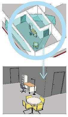 CCTV-11.jpg