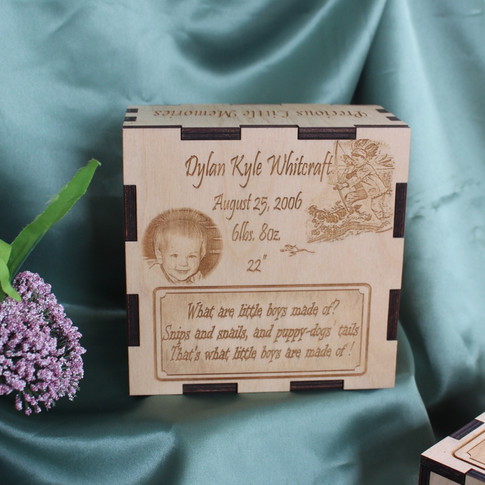 Childrens Box Boys with personalization and photo.jpg