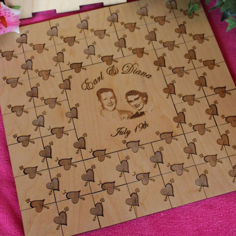 Cupids Arrow Puzzle.jpg