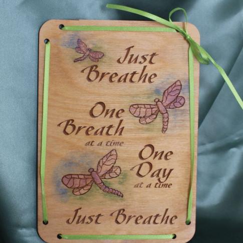 Wooden Greating Card (Breath).jpg