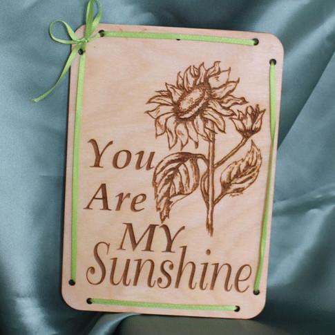 Wooden Greating Card (Sunflower Plain).jpg