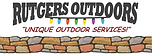 Rutgers_Outdoors_Logo.png