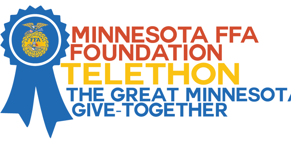 Great MN Give Together!