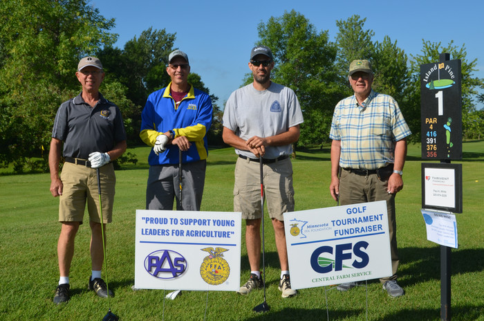 FFA Alumni & Supporters.JPG