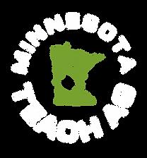 State logo_nbg_small sate logo option #4