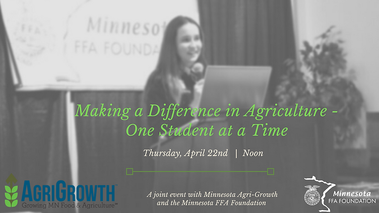 MN AgriGrowth Event.png