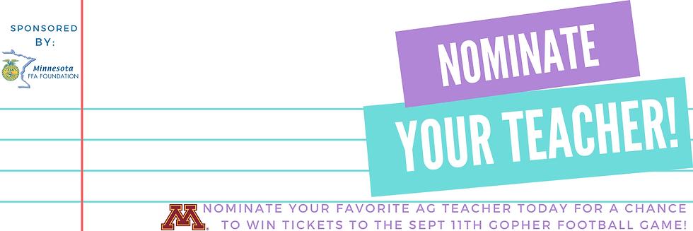 Farm Fest Nominate your teacher Header.png