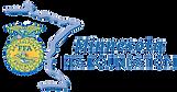 MN FFA Foundation logo2 with refreshed l