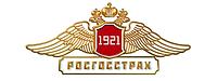 Лого РГС  200_75 для сайта.png
