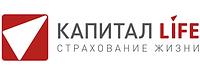 Лого Капитал  200_75 для сайта.png