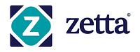 Лого Зетта  200_75 для сайта.png