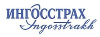 Лого Ингос  200_75 для сайта.png