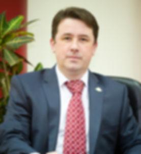 Чирок Андрей, Новосибирск