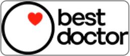 Бест доктор лого.png