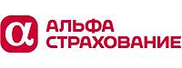 Лого Альфа  200_75 для сайта.png