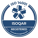 Seal-Colour-Alcumus-ISOQAR-14001.png