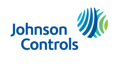 Johnson Controls Acquires Esotec