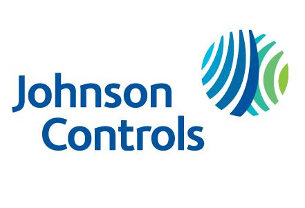 Johnson Controls Acquires Esotec