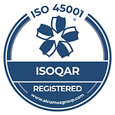 Seal-Colour-Alcumus-ISOQAR-45001.png