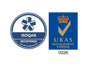 Esotec Achieve ISO 14001 and ISO 45001 Certification