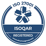 Seal-Colour-Alcumus-ISOQAR-27001.png