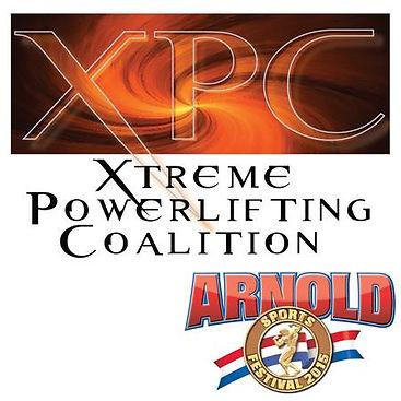 XPC POWERLIFTING.jpg