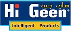higeen logo.png