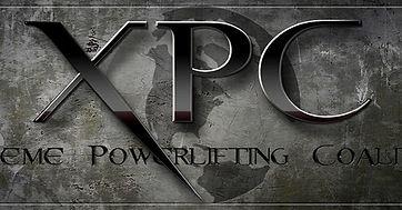 XPC 2.jpg