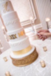 Pamela wedding cake2.jpg