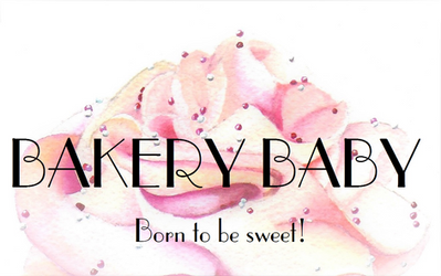 Bakery Baby Logo.png