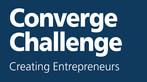 Converge-challenge-logo.jpg