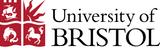 2016173_se_university_of_bristol_logo_la