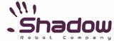 copy-Shadow-Logo.png