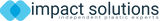 logo-editabletest2.png