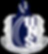 logo UNS Escudo 2-01-01 - copia.png