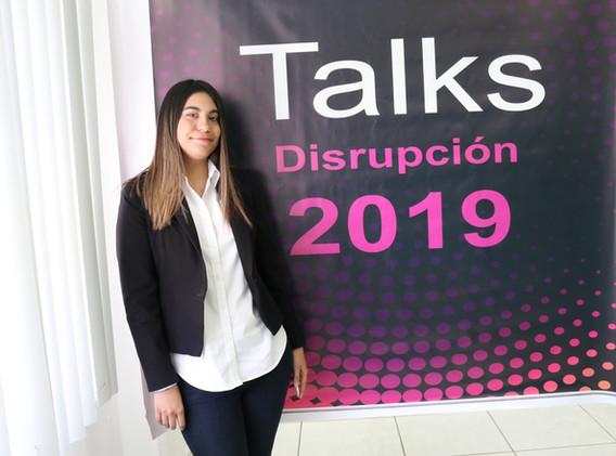UNS TALKS 2019 (4).JPG