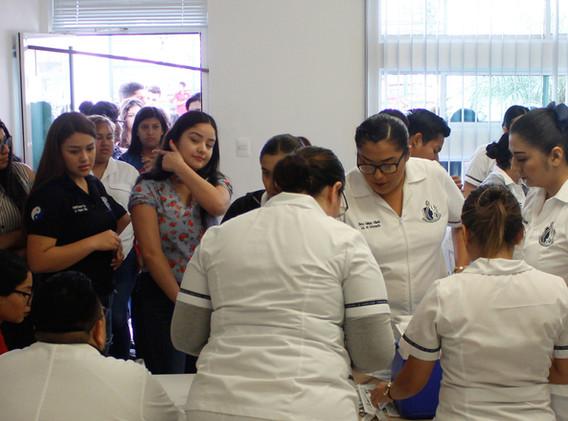 CAMPAÑA DE VACUNACION (3).jpg