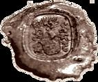0000005 Siegel 1927.png