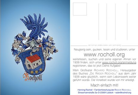 RaRo Postkarte Vor- und Rückseite.png