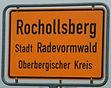 Ortsschild Rochollsberg_2.jpg