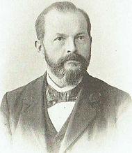 09 072 00 Oskar Rocholl