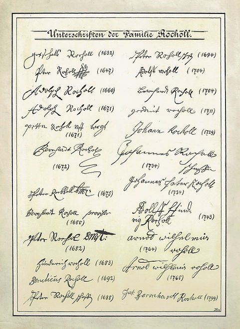 0000003 Unterschriftentafel.jpg
