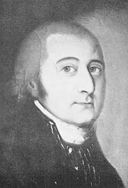 Adolph Wilhelm Rocholl