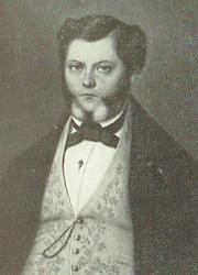 Wilhelm Rocholl
