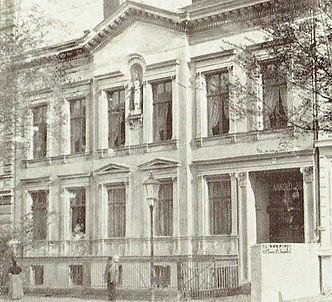 1105400_Arnold_Rocholls_Wohnhaus.jpg