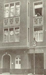 1105400_Arnold_Rocholls_Neubau_1907_(Tei