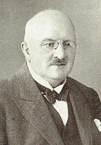 1105401_Arnold_Heinrich_Rocholl.jpg