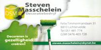 Steven Masschelein