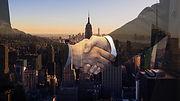 handshake-4011419_1920 (wecompress.com).jpg